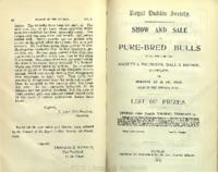 RDS_proc_156_1919-1920_agricultural show.pdf