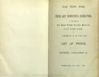 RDS_proc_156_1919-1920_exhibitions.pdf