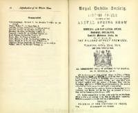 RDS_proc_114_1877_1878_springshow.pdf