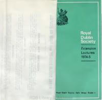 RDS_proc_211_1974_miscellaneous.pdf