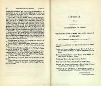 RDS_proc_94_1857_1858_agriculturalshows.pdf
