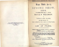 RDS_proc_132_1895_1896_springshow.pdf