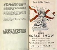 RDS_proc_175_1938_horse show.pdf