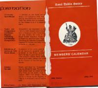 RDS_proc_211_1974_members.pdf