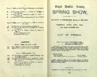 RDS_proc_153_1916-1917_spring show.pdf