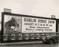 RDS_horseshow_advertlondon9.jpg