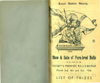 RDS_proc_173_1936_agricultural shows.pdf