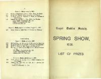 RDS_proc_145_1908-1909_spring show.pdf