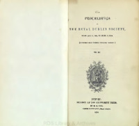 RDS_proc_90_1853_1854_admin.pdf