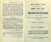 RDS_proc_159_November 1922_agricultural show.pdf