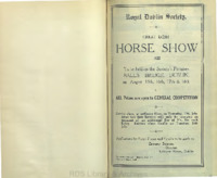 RDS_proc_159_November 1922_horse show.pdf