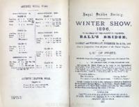 RDS_proc_132_1895_1896_agriculturalshows.pdf