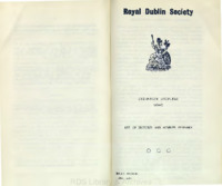 RDS_proc_199_1962_miscellaneous.pdf