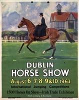 RDS_horseshow_poster_1963.jpg