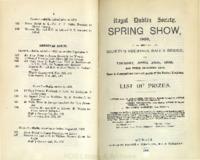 RDS_proc_146_1909-1910_spring show.pdf