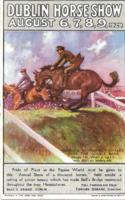 RDS_horseshow_postcard_1929.tif