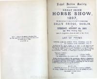 RDS_proc_133_1896_1897_horseshow.pdf