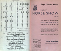 RDS_proc_207_1970_horse show.pdf