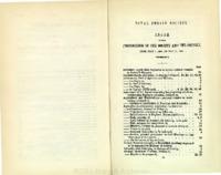 RDS_proc_96_1859_1860_indexes.pdf
