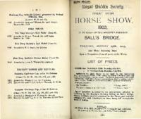 RDS_proc_140_1903-1904_horse show.pdf