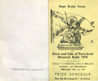 RDS_proc_212_1975_agricultural shows.pdf