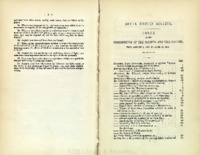 RDS_proc_97_1860_1861_indexes.pdf
