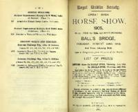 RDS_proc_142_1905-1906_horse show.pdf
