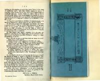 RDS_proc_171_1934_members.pdf