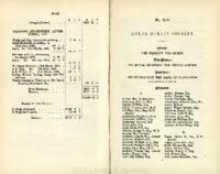 RDS_proc_84_1847_1848_members.pdf