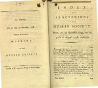 RDS_proc_34_1797_1798_index.pdf