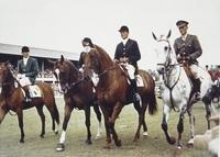 RDS_horseshow_Aga Khan winning team_1963.jpg