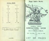 RDS_proc_177_1940_spring show.pdf