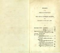 RDS_proc_68_1831_1832_indexes.pdf