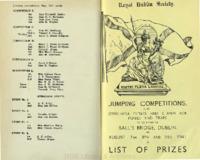 RDS_proc_178_1941_horse show.pdf