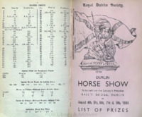 RDS_proc_201_1964_horse show.pdf