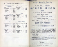 RDS_proc_130_1893_1894_horseshow.pdf