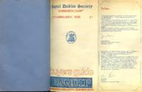 RDS_proc_215_1978_engineering show.pdf