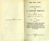 RDS_proc_144_1907-1908_exhibitions.pdf