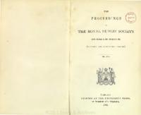 RDS_proc_117_1880_1881_admin.pdf