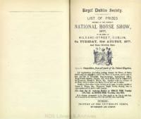 RDS_proc_113_1876_1877_horseshow1877.pdf