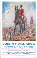 RDS_horseshow_postcard_1938.tif