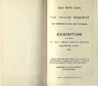 RDS_proc_188_1951_exhibitions.pdf