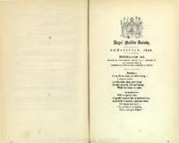 RDS_proc_100_1863_1864_exhibitions.pdf