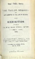 RDS_proc_196_1959_exhibitions.pdf