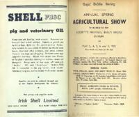 RDS_proc_192_1955_spring show.pdf
