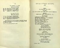 RDS_proc_150_1913-1914_members.pdf