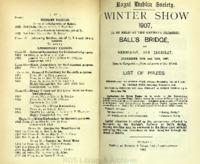 RDS_proc_144_1907_1908_wintershow.pdf