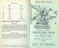 RDS_proc_179_1942_spring show.pdf