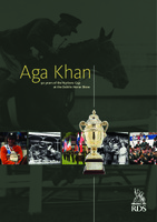 RDS_horseshow_AgaKhan_exhibition_booklet.pdf