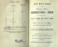 RDS_proc_167_1930_spring show.pdf